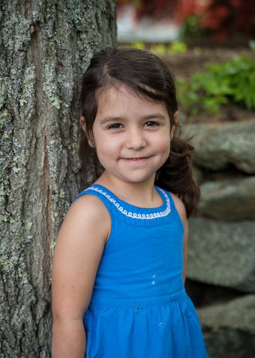 Boston Newborn Photographer | Captures by Lisa | Child Gallery