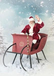 Santa 2015 web-2